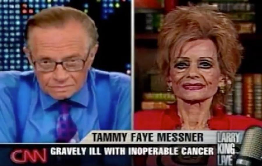 tammy-faye-last-interview-1547749785565.jpg
