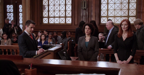 best-svu-guest-stars-cameos-16-1579213159681.png