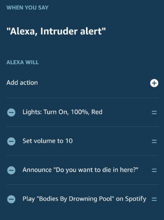 alexa-intruder-alert-meme-1-1548344894881.png