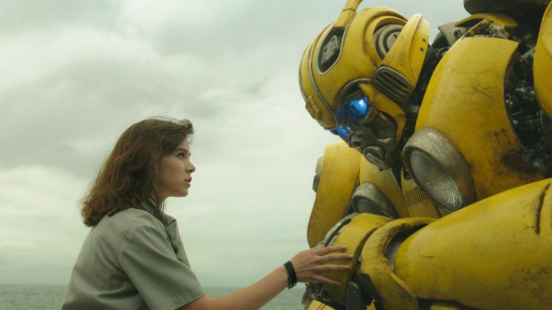 bumblebee-movie-3-1545427175550.jpg