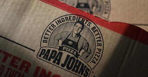 7-papa-john-divorce-1575672068382.jpg
