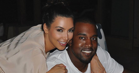 What Does 5150 Mean Kim Addresses Kanye West S Recent Erratic Statements