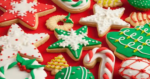 christmascookies-1573792618333.jpg