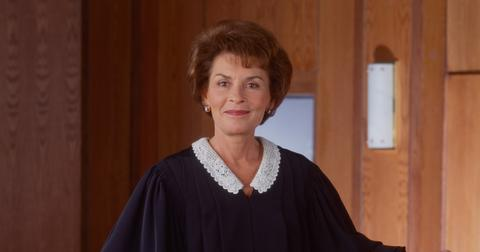 how-much-is-the-appearance-fee-on-judge-judy-1590009270867.jpg