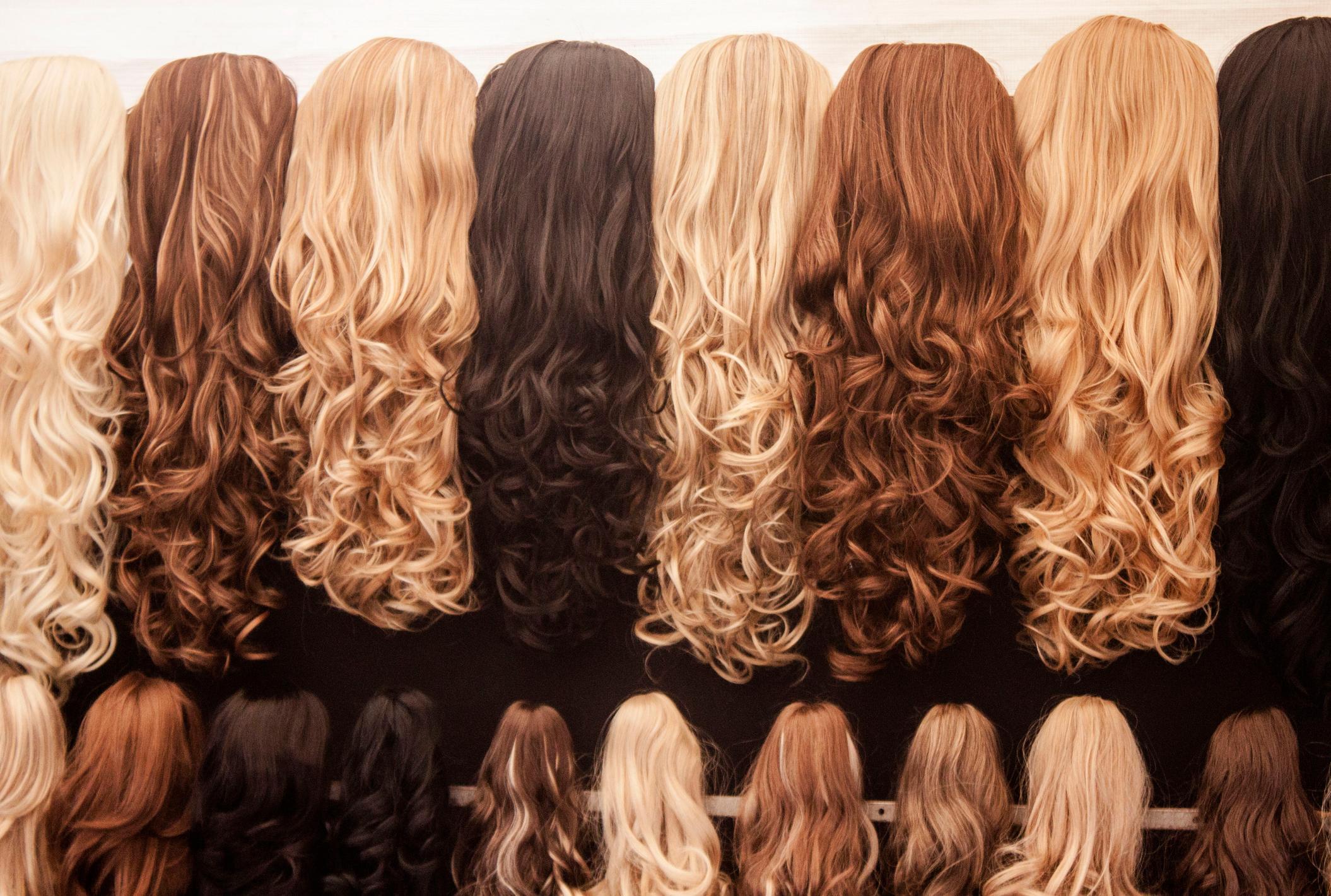 3-wig-bridezilla-1567004491199.jpg
