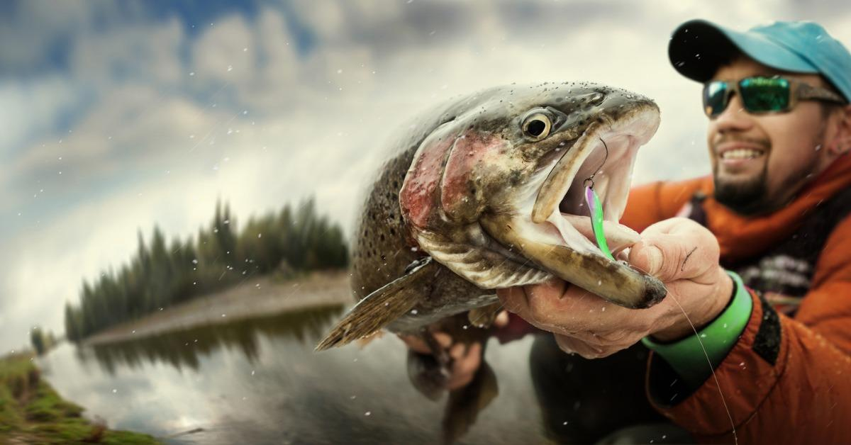 fishing-fisherman-and-trout-dramatic-picture-id897976442-1539012686570-1539012688422.jpg