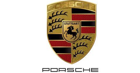 porsche-logo-1551736722103-1551736723792.jpg