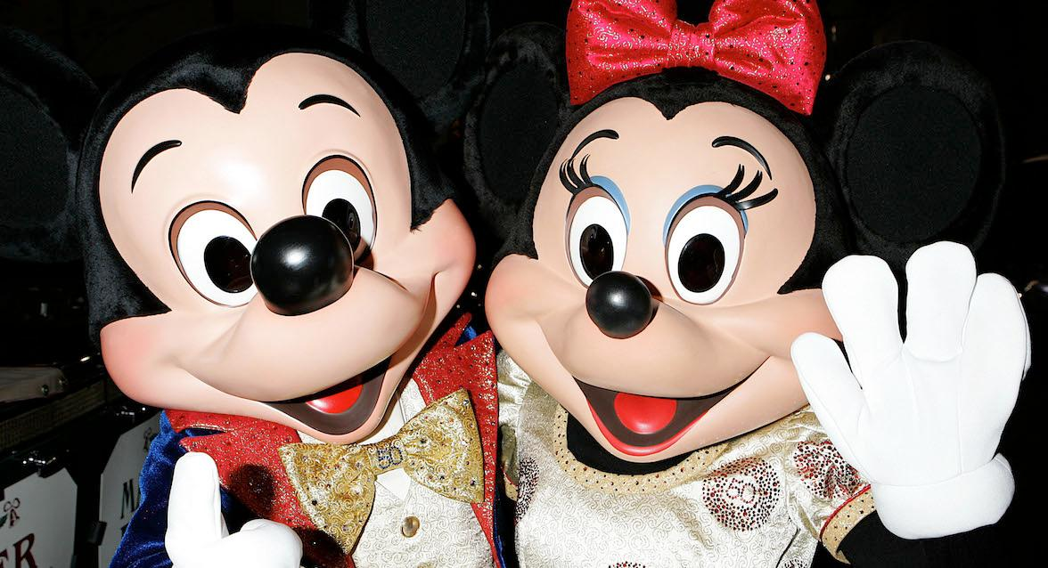 mickey-minnie-married-1545666785452.jpg