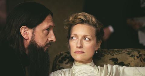 the-last-czars-rasputin-alexandra-1562171905074.jpg