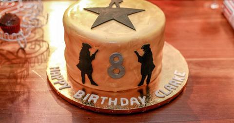 hamilton-birthday-1559927483867.jpg