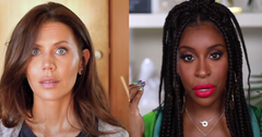 tati westbrook apologized to jackie aina and its honestly about time