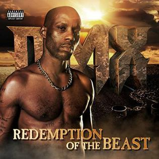 redemption-of-the-beast-1548431498751.jpg
