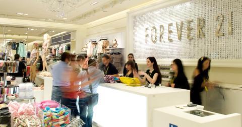 forever-21-stores-closing-1569863523262.jpg