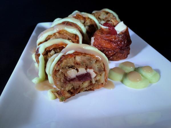thanksgiving-sushi-1542730295234-1542730296858.jpg