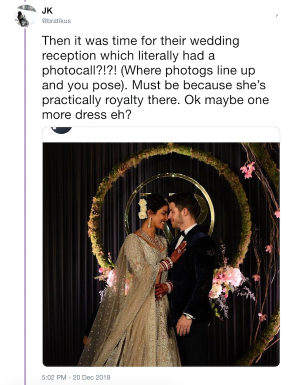 when-did-nick-and-priyanka-get-married04-1545407602152.png