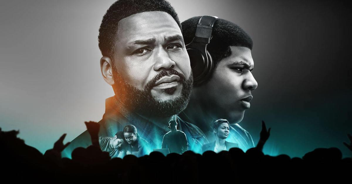 Who Is the Netflix Movie 'Beats' About? Here's What You Need