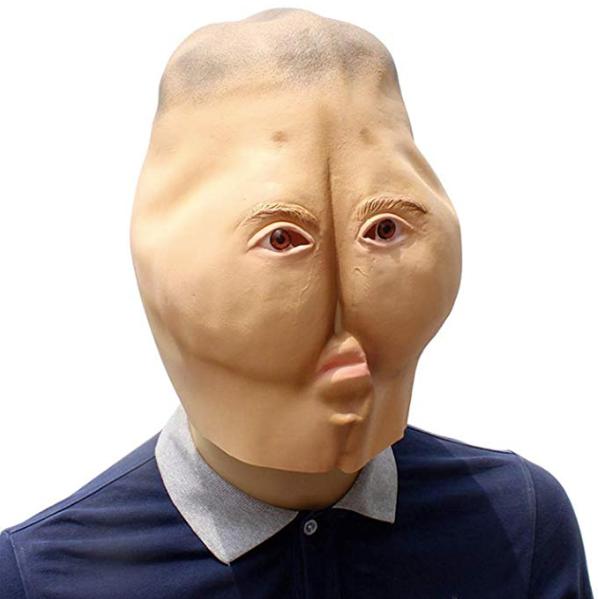 2-butt-mask-1571943980222.jpg