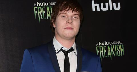 adam-hicks-1586357229305.jpg