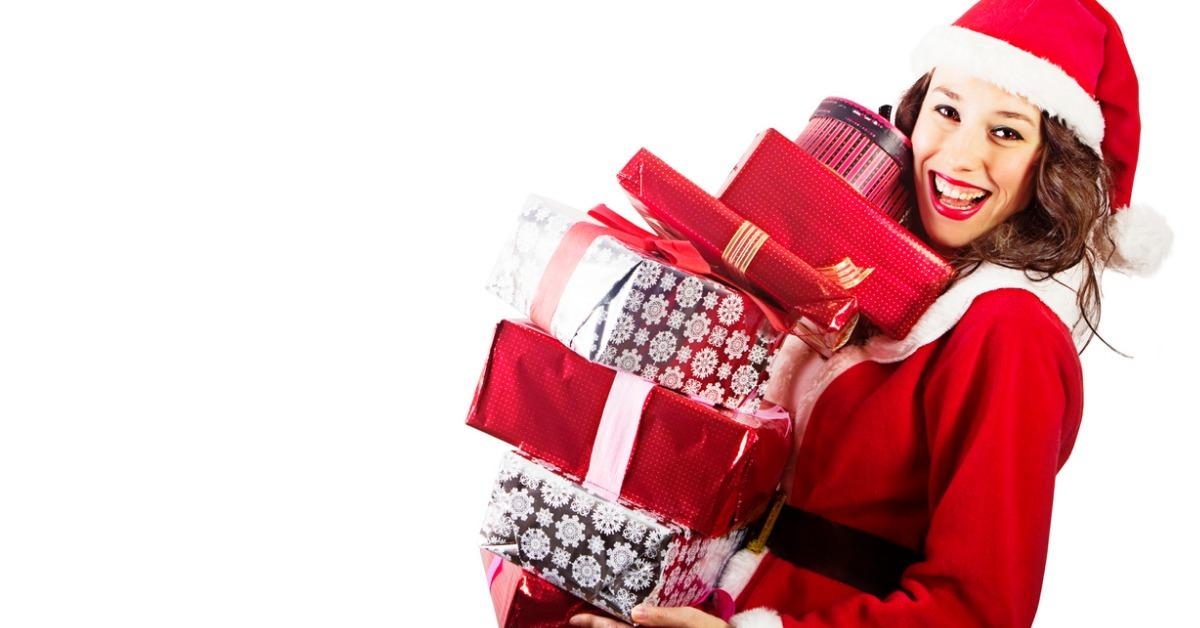 happy-mrsclaus-with-gift-boxes-picture-id175262450-1544804807358.jpg