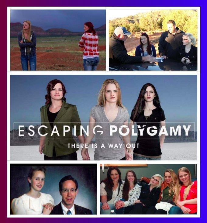 escaping-polyamy-staged-1554147727982.jpg