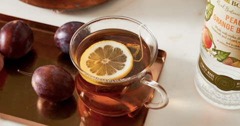 peach-toddy-1577389489722.png