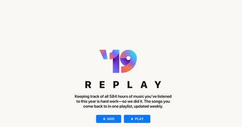 1-apple-music-replay-1573772285789.jpeg