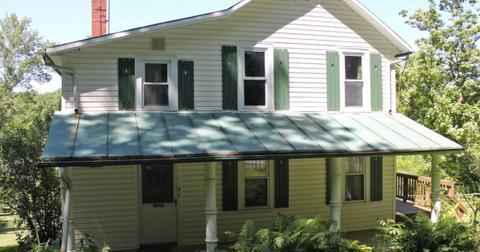 ceely-rose-house-oh-1556915446164.jpg