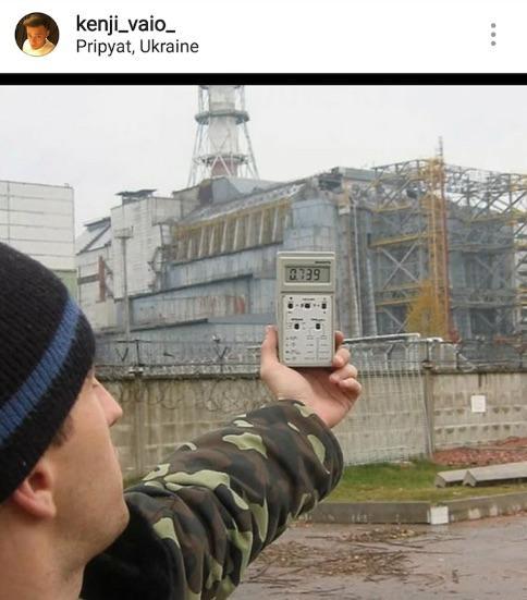 3-chernobyl-1560353115825.jpg