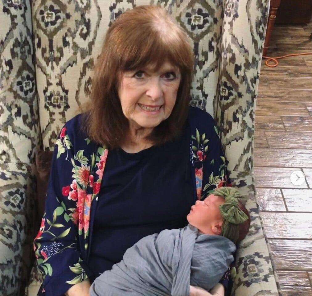 grandma-duggar-counting-on-1572379640228.jpg