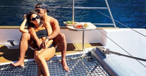 paige-desorbo-boyfriend-summer-house-1580855833712.jpg