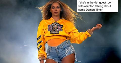 beyonce-demon-time-meaning-1588208862634.jpg
