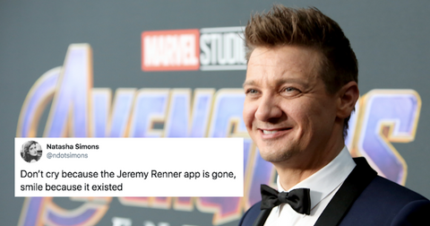 featured-jeremy-renner-app-1567694264478.jpg