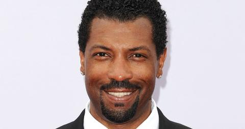 deon-cole-sweet-home-chicago-telethon-1589642001487.jpg
