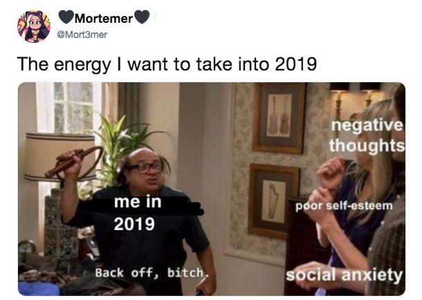 energy-vows-2019-9-1546272325040.jpg
