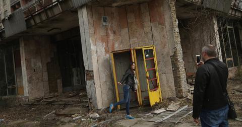 chernobyl-radioactive-1558711236453.jpg