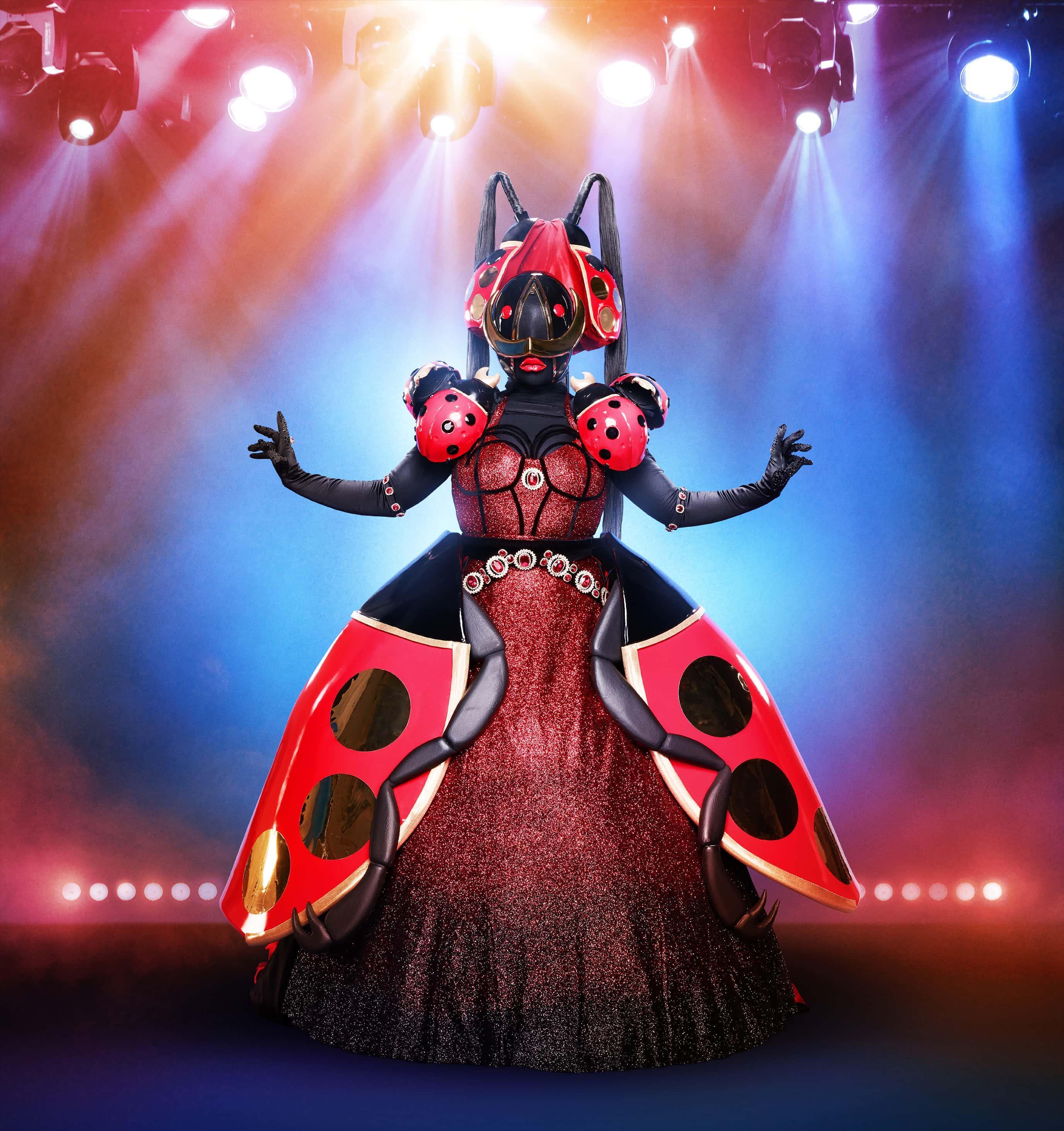 masked-singer-ladybug-1569441874670.jpg