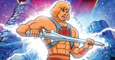 he-man-and-the-masters-of-the-universe-netflix-4-1566231033599.jpg