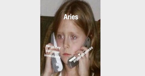 aries-season-memes-6-1553179661011.png