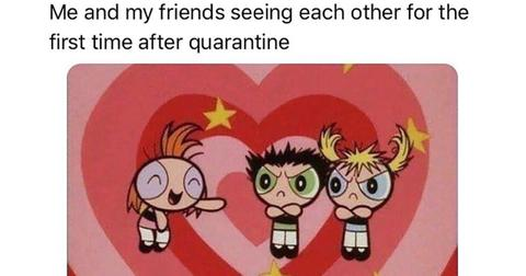 quarantine-friends-meme-powerpuff-1585688887571.jpg