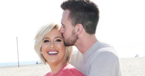 savannah-chrisley-engaged-1570818245178.jpg