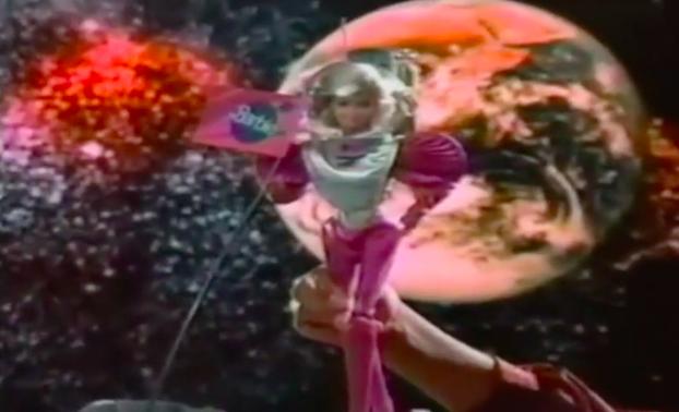 astronaut-barbie-1539306768478-1539306796794.png