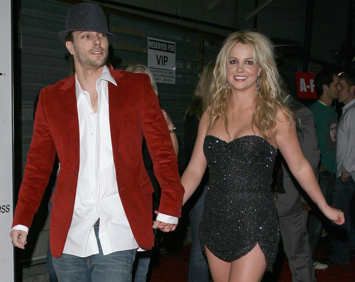 kevin-federline-and-britney-spears-wedding-1545964917519.jpg