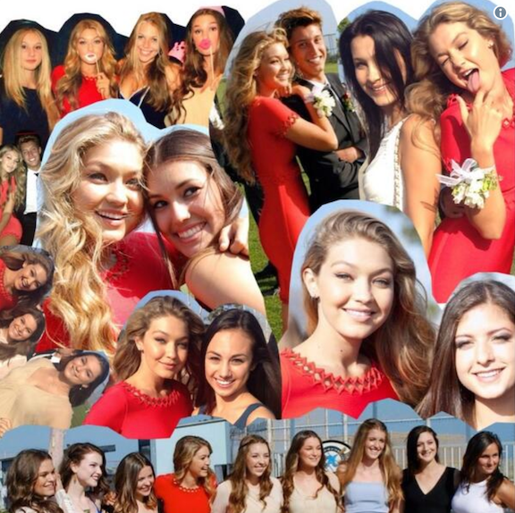 celebrity-prom-photos-gigi-hadid-1546445304352.png