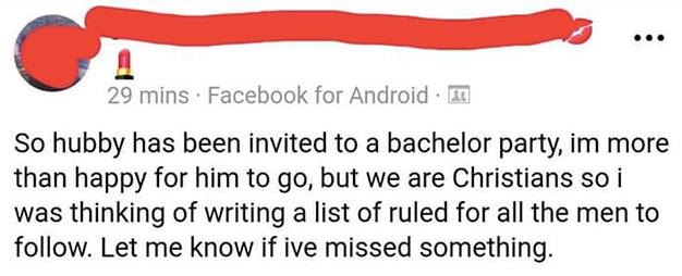 1-bachelor-rules-1559835861410.jpg