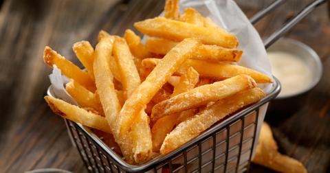 french-fry-day-3-1562981615065.jpg