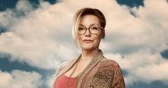 Denise on 'Big Sky'