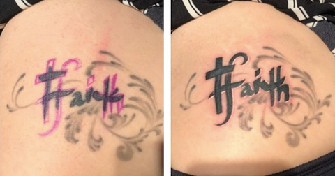 6-ex-tattoo-coverup-1558019660361.jpg