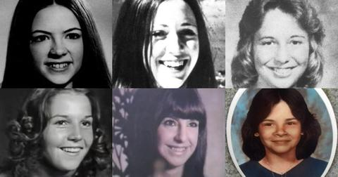 ted-bundy-victims-family-1549474100706-1549474104554.jpg