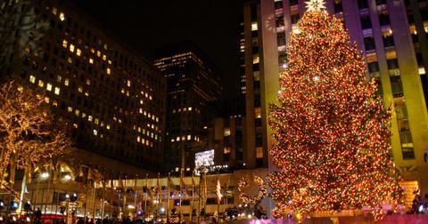 rockefeller-christmas-tree-1575409169451.jpg
