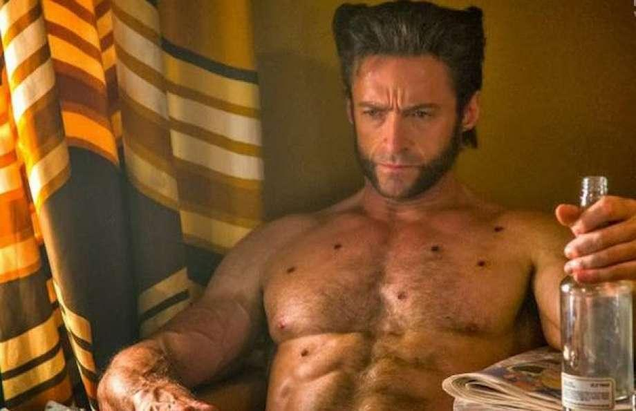 hugh-jackman-days-of-future-past-1541614965940-1541614968050.jpg